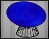 [WB] Night Club Chair