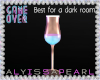 Game Over Wine