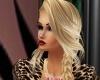 lusi mesh hair