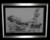 Famous Artists#9