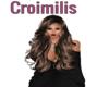 Croi's Brown