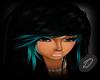 Loren-Onyx +teal