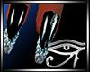 BR$:Kasul Snake Sprkle N
