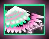 Gryph I Wings