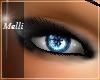 [M] Snowflake Eyes