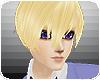 'Tamaki Hair <3 [M]