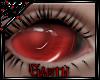 *G* Bloodlust : M/F