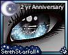SSf~Nova 2.0|Eyes V3 M/F