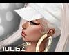 |gz| 𝕲ucci hat