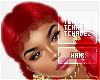T!Red-Chaussa