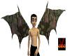 demon army wings