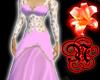 -N- Wedding Pink