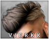VK | Vierkk Hair .51
