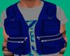 ZEN Tactical Vest