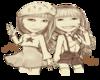 Aly&Zuly