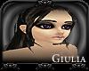 .:SC:. Lucid Giulia