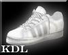 Whites Sneakers