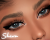 $ ModernDoll Brows Taupe