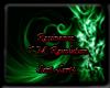 Soul Eater Op1 Resonance