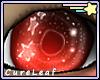~*Gstar Eyes* BloodRed