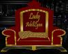 !A Lady AdellLynn Custom