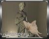 Butterfly Love Statue