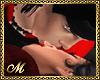 :mo: THE KISS..