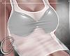 ^D0ll InticeMe:: Tank