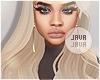 J | Naomi butter