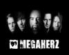 megaherz -fff