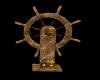 Helm: Ship