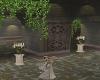 Medievil Wedding Chamber