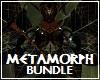 Metamorph Bundle