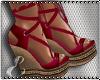 Ee Andrea heels