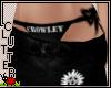 C~SPN Crowley Sweats