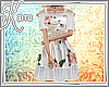 ▲ Floral Dress
