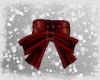 Elly Ribbon Necklace