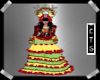 DAY OF THE DEAD BUNDLE