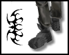 ASM medieval boots 2