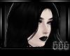 ~V~ Black Quantina