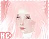 Ko ll Kaory Pink