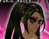 [V4NY] Lz#7 Falls