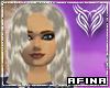 Alexa - Moonlit Shimmer