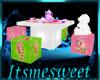 *SSC* Tea Time Table