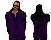 Lambda Zeta Rho Jacket