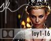 [DAe] Demand Loyalty...