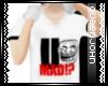 Q|J-UMAD!?