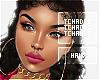 T!Chaussa-Brown