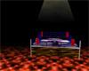 SL~Boxing Ring
