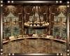 Palace Furnished